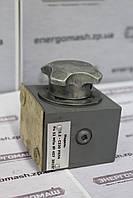 Переключатель манометра ПМ 2.2-С320