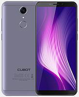 Cubot Nova 3/16 Gb blue