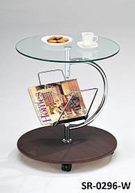 Кофейный столикSR-0296-W