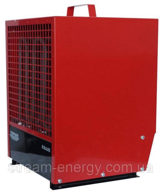 Тепловентилятор Термия 3000, 220В