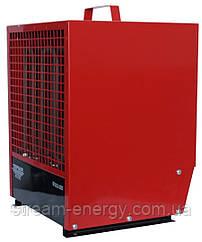 Тепловентилятор Термия 4500, 220В