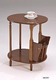 Кофейный столикSR-0751