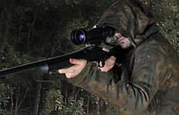 Прицел ночного видения Night Arrow 4 – CGT ATN USA, фото 1