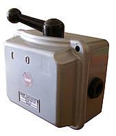 Рубильник 1-0 на  30А (QS5-30A)