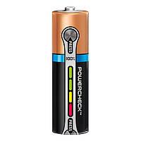 Батарейка пальчиковая AA Duracell Turbo Max LR6/MX1500