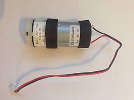 Компрессор CS3701PM - 6V,  для электронных тонометров