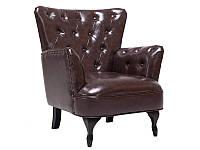 Кресло для отдыха Halmar CUBANO