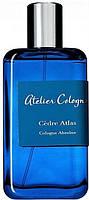 Парфюмированная вода в тестере Atelier Cologne Cedre Atlas 90 мл унисекс