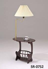 Кофейный столикSR-0752