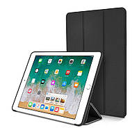 Чехол SMARTCASE iPad 2/3/4, Black (345717)