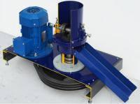 Гранулятор паливних пелет ГКР-100, фото 2