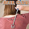 """Чесалка для спины - """"Bear Claw"""" - лапа медведя!"""