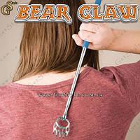 """Чесалка для спины - """"Bear Claw"""" - лапа медведя!, фото 1"""