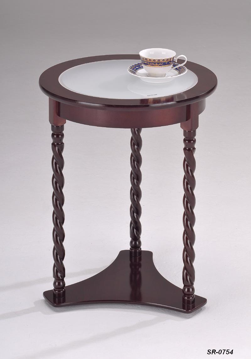 Кофейный столик SR-0754