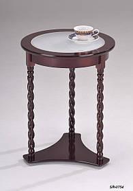 Кофейный столикSR-0754