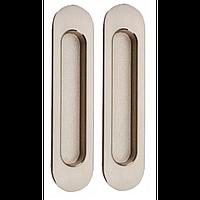 Ручка для раздвижной двери без замка