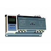 Устройство автоматического ввода резерва ВА77-1-250,   2 х 3 П  200А  Icu 25кА    380В