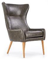 Кресло для отдыха Halmar FAVARO, фото 1