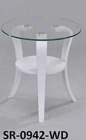 Кофейный столикSR-0942-G