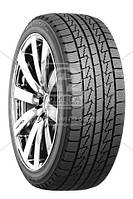 Шина 155/65R13 73Q WinGuard Ice (Nexen)