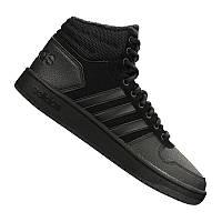 4e96a2f3280b Кеды adidas Hoops в Украине. Сравнить цены