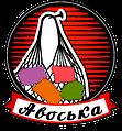 """Интернет супермаркет """"Авоська"""""""