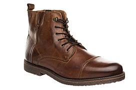 Ботинки Pier One  44  44