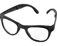 Очки защитные  Трансформер линза стекло, фото 1