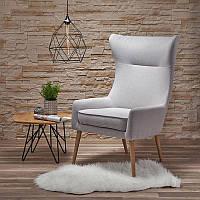 Кресло для отдыха Halmar FAVARO 2, фото 1