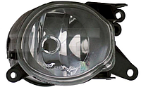 Противотуманная фара передняя. Левая (H7) AUDI A4 11.94-09.01