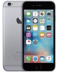 Телефон Iphone 6 16gb