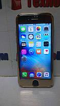Телефон Iphone 6 16gb, фото 2