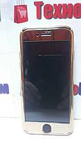 Телефон Iphone 6 16gb, фото 3