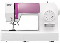 Швейная машина TOYOTA TSEW1 , фото 1
