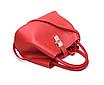 Женская сумка классическая с кошельком Melanie Черный, фото 4