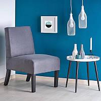 Кресло для отдыха Halmar FIDO, фото 1