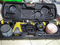 Краскопульт Wagner W550 Б/У с кейсом, фото 1