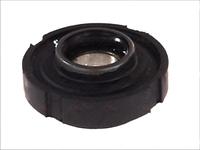 Опора карданного валу (D=55 ) (підвісний підшипник)  RVI Pre. (в-во AUGERI)