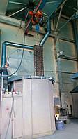 Погружной генератор ПГ-2000
