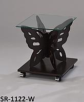 Кофейный столикSR-1122-W