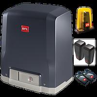 Привод для ворот BFT DEIMOS AC A800 kit