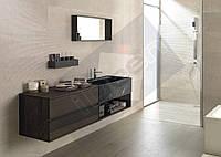 Мебель для ванной - серия 8