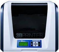 XYZPRINTING DA VINCI JUNIOR 3IN1 (DVJ3IN1)