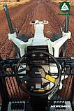 Новий грейдер HIDROMEK HMK MG 460 (0676906868), фото 6