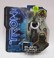 Герои Black Guard светящ. на подставке ,9,5см (Tron)(39000-6014130-Tron-002)