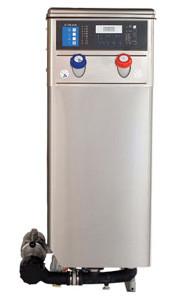 Ремонт автоматов промывки доильного оборудования