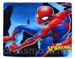 Теплий снуд для хлопчиків Spider-Man 21 х 48,5 см