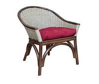 Кресло Каролина №15, фото 1
