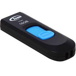 Флеш память USB Team 16GB C141