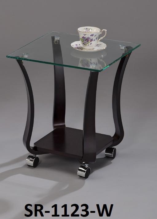 Кофейный столик SR-1123-W